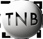 tnb-pill