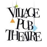 VillagePub