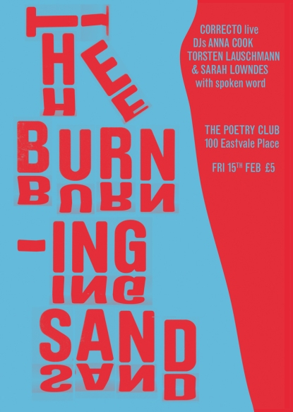 BurningSand-poster01-forweb02