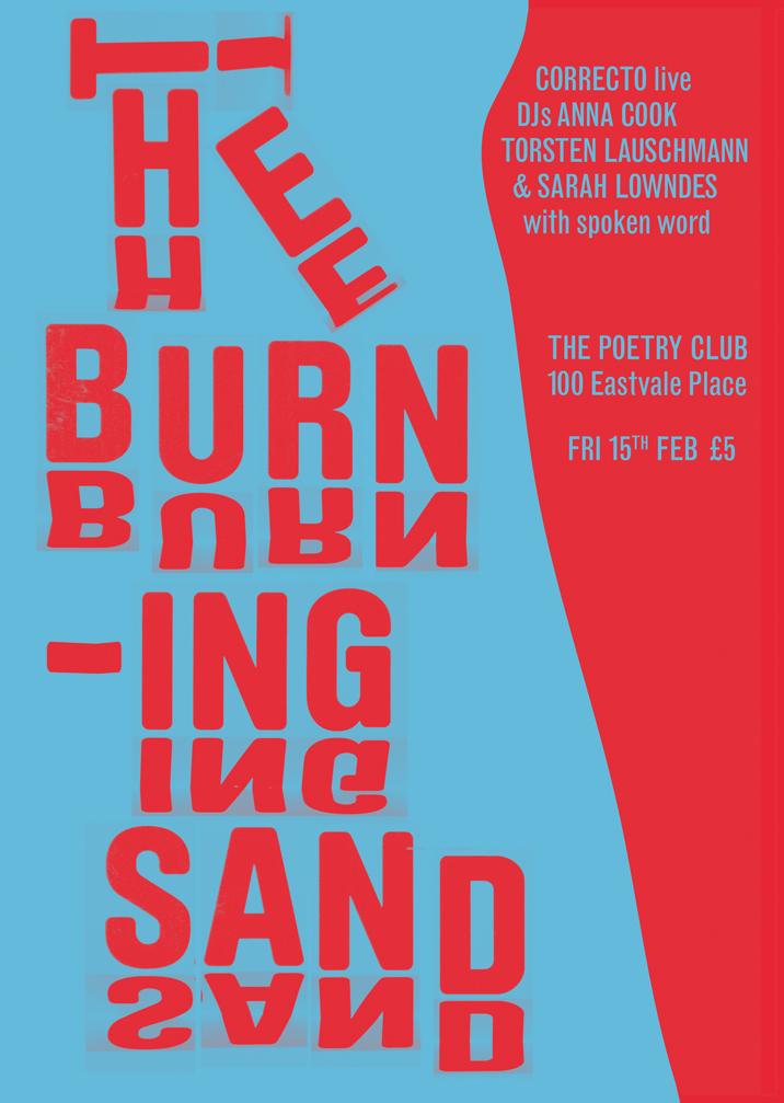 BurningSand-poster01-forweb02