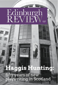 reviewcover137