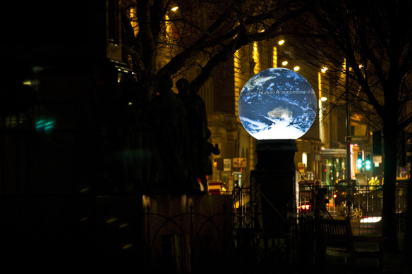 puffersphere-world-lesault