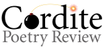 cordite-new