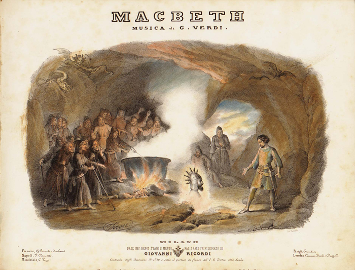 Macbeth-meets_the_witches