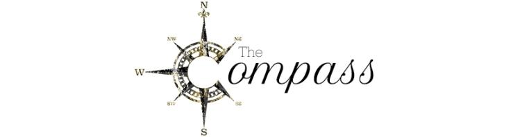 Compass-Logo-220pxHigh.jpg